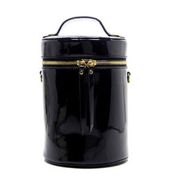 cylinder satchel bag from China (mainland)