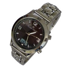 Solar Watch Manufacturer
