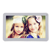 Quad core 10.1-inch tablet PC from China (mainland)