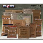 Wholesale MRE Star brand U.S., MRE Star brand U.S. Wholesalers