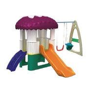Baby swing set Manufacturer
