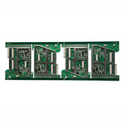 China High quality IC chip assembly, PCB board assembly