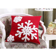 special embroidered cushion from China (mainland)