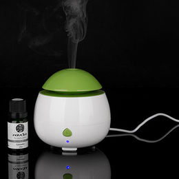 USB AROMA DIFFUSER from China (mainland)