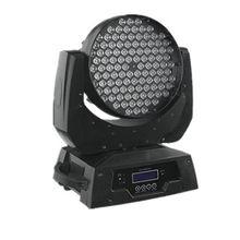 China PL-7 108PCS RGBW LED Moving Head Light