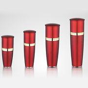 Acrylic Cosmetic Jars
