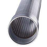 Oil filter screen Manufacturer