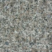 Granite stone from China (mainland)