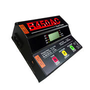 standard battery chargers 50W use Manufacturer