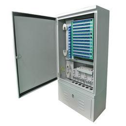 Computer Cabinet Manufacturer