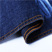 Denim fabric for jeans from China (mainland)