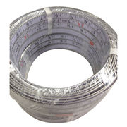 Measuring tapes from China (mainland)