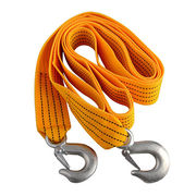 Durable antique car towing trailer rope from China (mainland)