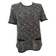 Novelty T-shirts from China (mainland)