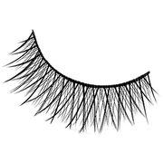 False eyelashes, free sample