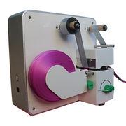 Digital Ribbon Printing Machine from China (mainland)