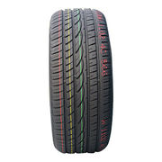 Car tyres from China (mainland)