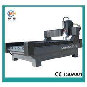 Wholesale 2015 new design stone marble cnc router machine, 2015 new design stone marble cnc router machine Wholesalers