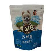 Printed dog food bag Manufacturer