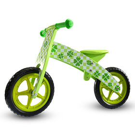 Kid's Bicycle from China (mainland)