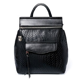 2015 Customized designer back pack fashion ladies from China (mainland)