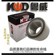 Bearing All Kind Manufacturer