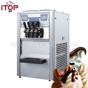 Wholesale commercial ice cream making machine /ice cream mak, commercial ice cream making machine /ice cream mak Wholesalers