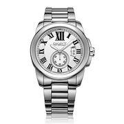 Multifunctional quartz watch from China (mainland)