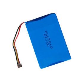 China Li-ion Battery Pack