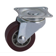 Furniture caster wheels/furniture caster from chai Manufacturer