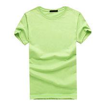 T-shirts from China (mainland)
