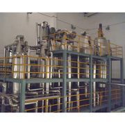 VE Refining Unit from China (mainland)