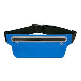 Waterproof Waist Band for Smartphones from Beelan Enterprise Co. Ltd