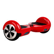 6.5 inch 2 wheel self-balancing electric scooter from China (mainland)