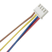 Home appliance wire harness from China (mainland)