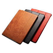 Genuine leather Protect Case from China (mainland)