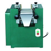 Paint coating grinding roller machine from China (mainland)