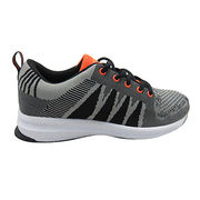 China Athletic Shoes