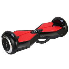 China Self-balancing two wheels hoverboard