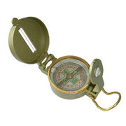 Compass from China (mainland)