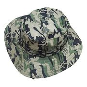 Bucket Hats Manufacturer