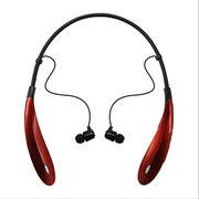 Wireless Sports Headphones from China (mainland)