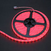 Flexible LED strips from China (mainland)