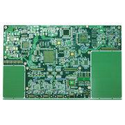 Network equipment PCB from China (mainland)