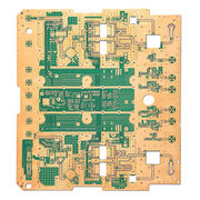 Gold PCBs from China (mainland)