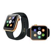 Bluetooth Smart watch phone from China (mainland)