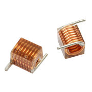 High Frequency Air Coil SMD Type 3.9nH to 120nH