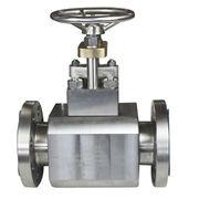 Globe valve from China (mainland)