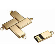 Memory Stick Pen Drive from China (mainland)