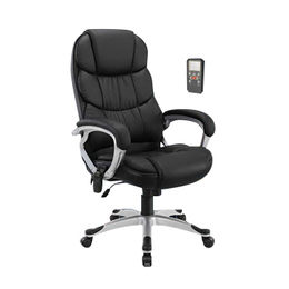 Office Massage Chair from China (mainland)